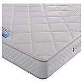 Sealy Purism Mirco Quilt Double Mattress
