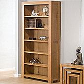 Hometime Suffolk Bookcase