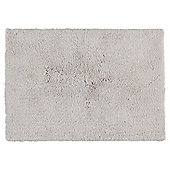 Finest Luxuary Bath Mat Taupe