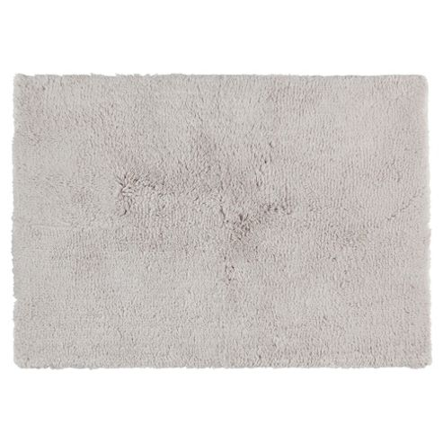Buy Finest Luxuary Bath Mat Taupe From Our Bath Mats Range Tesco