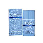 Versace Man Fraiche 75ml Deodorant Stick For Him