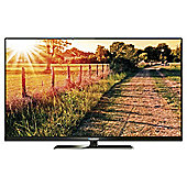 Blaupunkt Art 5 47 Inch 3D Full HD 1080p LED TV with Freeview