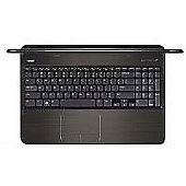 Dell Inspiron M5110 (15.6 inch) Notebook A6 (3420M) - Black