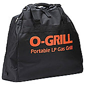 Carry O Shoulder Bag For O Grill Barbecues