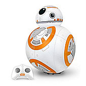 Remote Control Inflatable BB-8