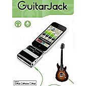 Sonoma Guitarjack2