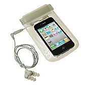 Case - iSwim Waterproof Phonecase - Thumbs Up