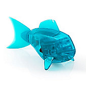 Hexbug Aquabot Robotic Fish - Teal
