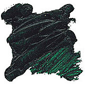 Dr 38ml Aoc Monestial Green