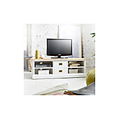 Tikamoon Cottage TV Stand