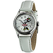 Disney Ingersoll Classic Ladies Character Moving Hands Watch 26525
