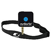 Runtastic Heart Rate Monitor Including Runtastic Fitness Pro App