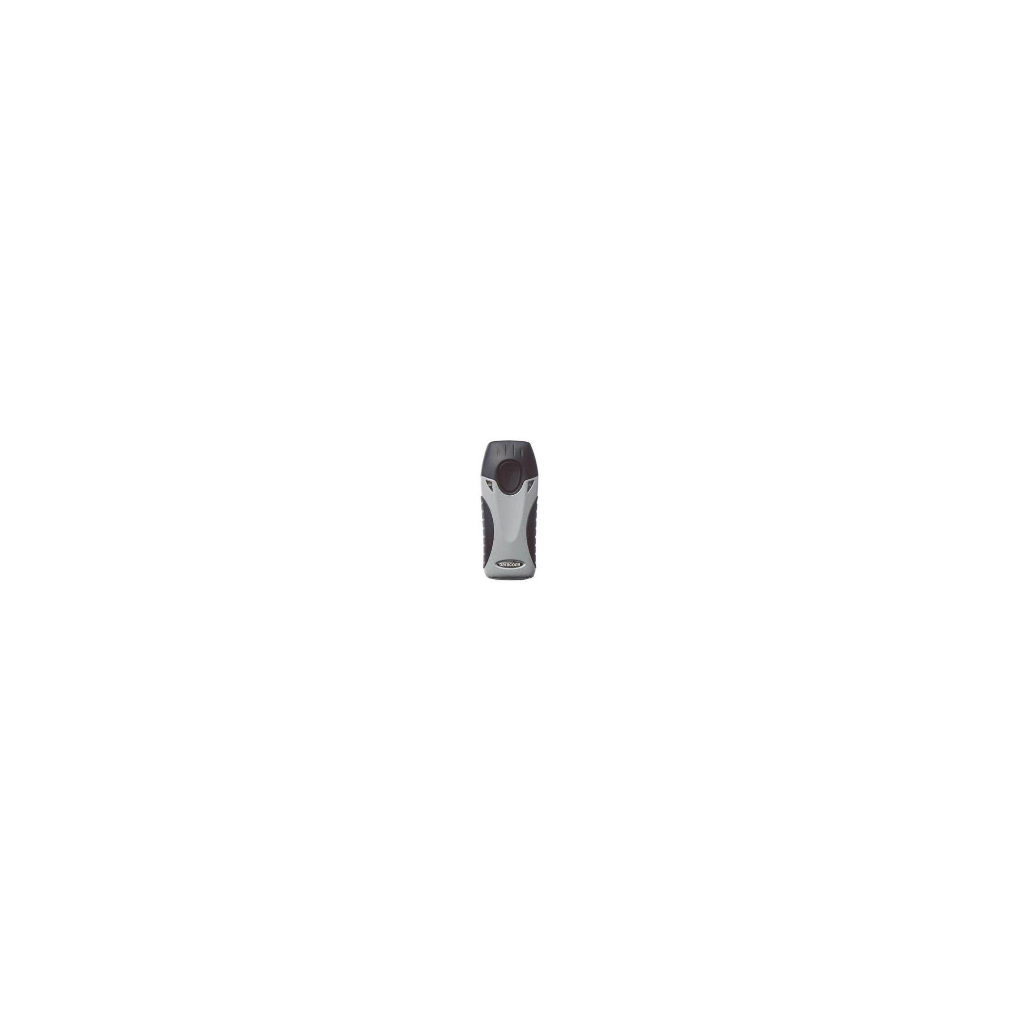 Baracoda RoadRunner Laser 1D Evolution Bluetooth Scanner at Tesco Direct