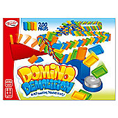 Toyrific Games Domino Demolition
