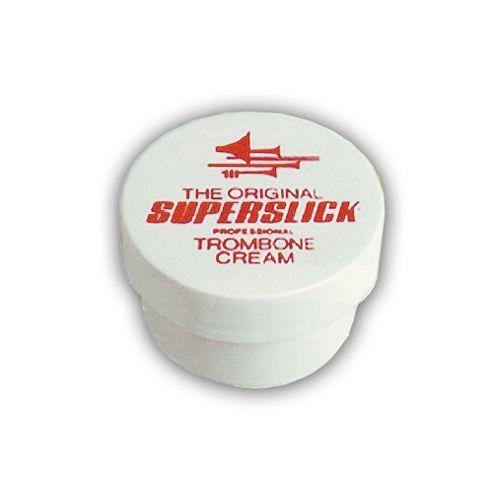 Superslick SSTC Trombone Slide Cream