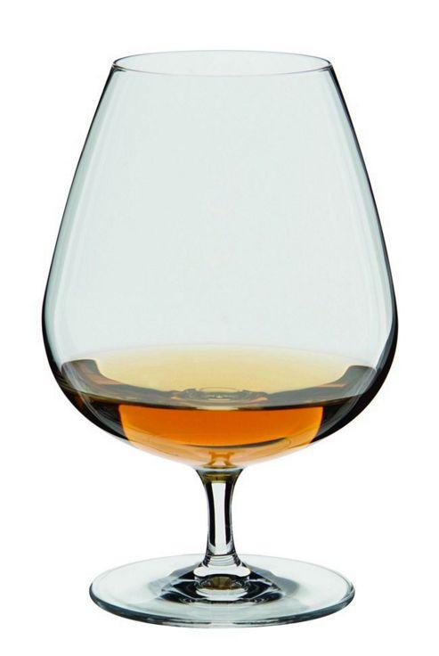 Dartington Crystal - Wine & Bar Essentials Brandy Glass Pair