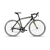 Forme Longcliffe 3 - Road Bike