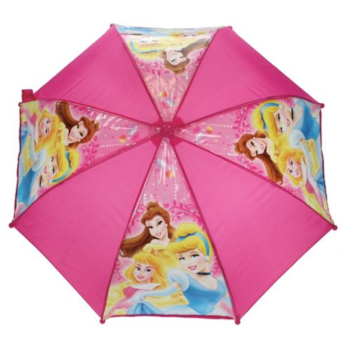 Disney Princess Kids' Umbrella