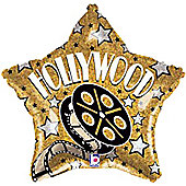 19' Hollywood Star (each)