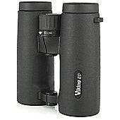 Viking 8x42 ED S Special Edition Binocular