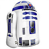 Inflatable RC R2-D2