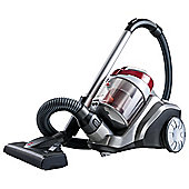 Bissell Powerforce Compact 1529T