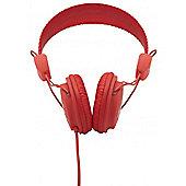 Matte Conga Unisex Premium Headphones Hot