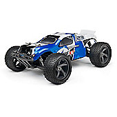 Maverick Ion XT RTR 1/18 Electric 4WD Truggy 2.4GHz