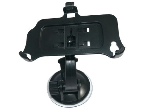 Sandberg 400-32 Car Phone Holder for iPhone 4