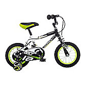 "Concept Bolt 12"" Boys Mountain Bike"