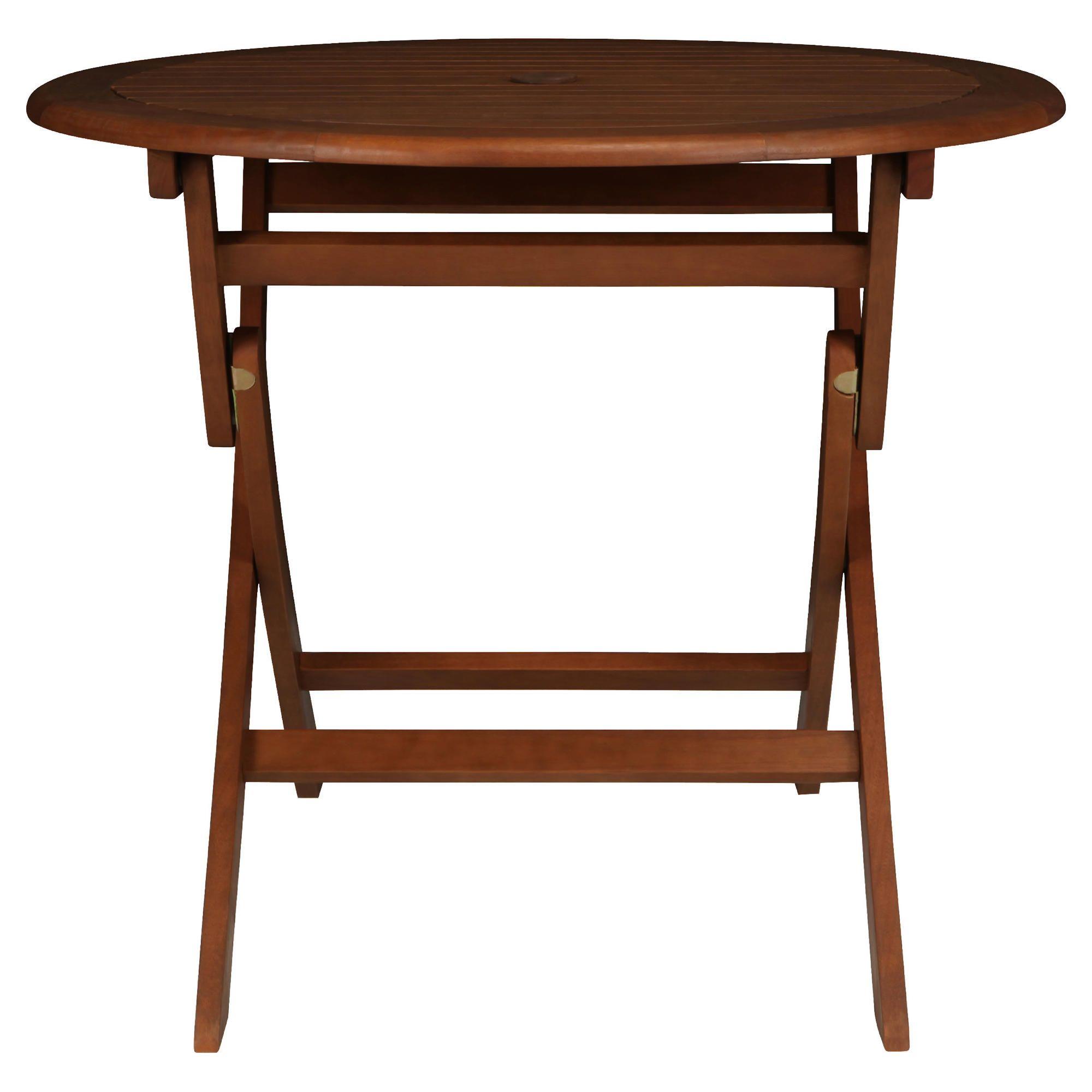 Home And Garden Garden And Leisure Garden Furniture Windsor Wooden Folding Dining Arm Chair