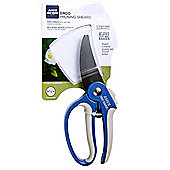 Ergo Pruning Garden Shears