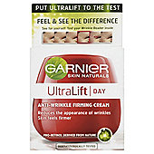 Garnier Ultra Lift Cream Pot 50ml