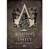 Assassin's Creed: Unity - Bastille Edition - Xbox-One