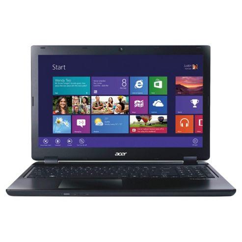 Acer M3-581TG Ultrabook, Intel Core i7, 4GB RAM, 128GB, Windows 8, Aluminium