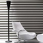 FontanaArte Luminator Floor Lamp - Black