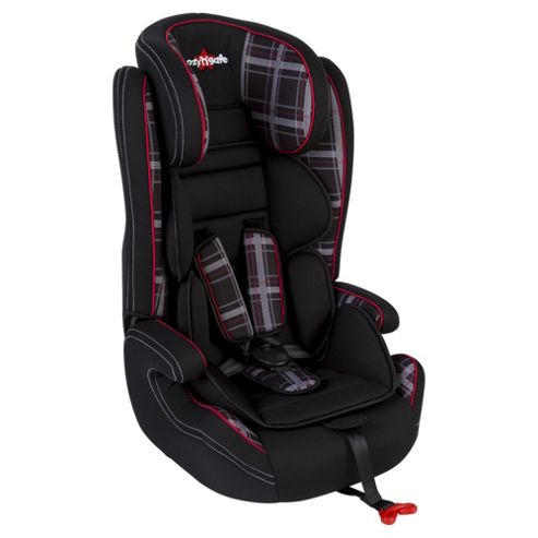 buy cozy 39 n 39 safe fuji group 1 2 3 check car seat from our all car seats range tesco. Black Bedroom Furniture Sets. Home Design Ideas