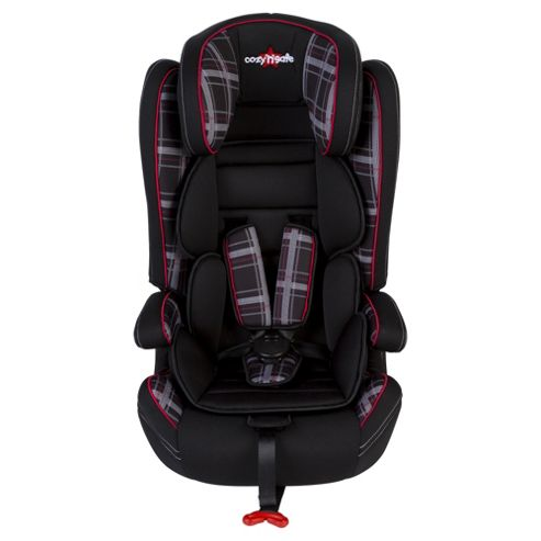 buy cozy n safe car seat group 1 2 3 check from our group 1 2 3 9 36kg range. Black Bedroom Furniture Sets. Home Design Ideas
