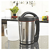 Prolectrix Soup Maker
