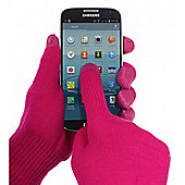 Trendz Touchscreen Gloves