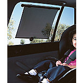 Mamas & Papas - Roller Sun Shade (Twin pack)