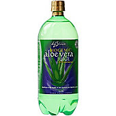 Life Stream Aloe Vera Juice 1250ml Liquid
