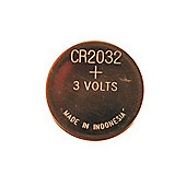 1x CR2032 Computer Battery (for VDO & Others)