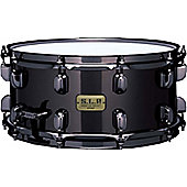Tama S.L.P Black Brass 14x6.5 Brass Shell
