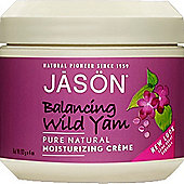 Women Wise 15% Wild Yam Cream (Organic) (120g Cream)