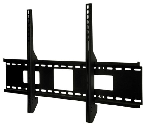 Peerless Flat Wall Mount Bracket for 42