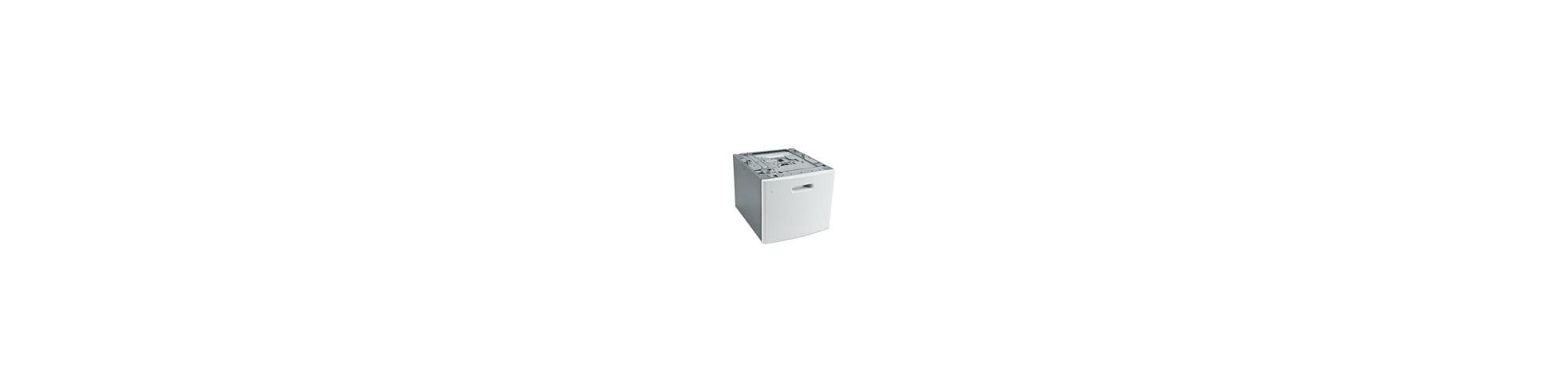 Lexmark 30G0804 High Capacity Feeder (2000 sheets)
