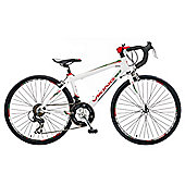 "2014 Viking Giro D'Italia 14 Speed 24"" Wheel Boys Road Bike"