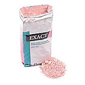 Pink Alginate (Exact Rapid) 500g