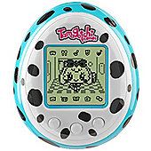 Tamagotchi Friends - Blue Dalmatian Digital Friend